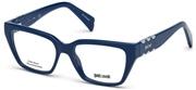 """Seleccione el menú """"COMPRAR"""" si desea comprar unas gafas de Just Cavalli o seleccione la herramienta """"ZOOM"""" si desea ampliar la foto JC0812-090."""