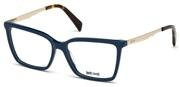 """Seleccione el menú """"COMPRAR"""" si desea comprar unas gafas de Just Cavalli o seleccione la herramienta """"ZOOM"""" si desea ampliar la foto JC0813-092."""