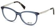 """Seleccione el menú """"COMPRAR"""" si desea comprar unas gafas de Just Cavalli o seleccione la herramienta """"ZOOM"""" si desea ampliar la foto JC0814-090."""