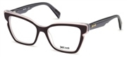 """Seleccione el menú """"COMPRAR"""" si desea comprar unas gafas de Just Cavalli o seleccione la herramienta """"ZOOM"""" si desea ampliar la foto JC0817-092."""