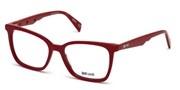 """Seleccione el menú """"COMPRAR"""" si desea comprar unas gafas de Just Cavalli o seleccione la herramienta """"ZOOM"""" si desea ampliar la foto JC0844-066."""