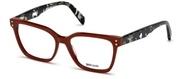 """Seleccione el menú """"COMPRAR"""" si desea comprar unas gafas de Just Cavalli o seleccione la herramienta """"ZOOM"""" si desea ampliar la foto JC0845-068."""