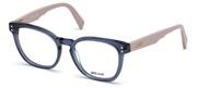 """Seleccione el menú """"COMPRAR"""" si desea comprar unas gafas de Just Cavalli o seleccione la herramienta """"ZOOM"""" si desea ampliar la foto JC0846-092."""