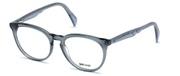 """Seleccione el menú """"COMPRAR"""" si desea comprar unas gafas de Just Cavalli o seleccione la herramienta """"ZOOM"""" si desea ampliar la foto JC0847-092."""