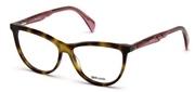"""Seleccione el menú """"COMPRAR"""" si desea comprar unas gafas de Just Cavalli o seleccione la herramienta """"ZOOM"""" si desea ampliar la foto JC0848-056."""