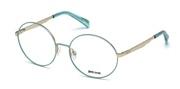 """Seleccione el menú """"COMPRAR"""" si desea comprar unas gafas de Just Cavalli o seleccione la herramienta """"ZOOM"""" si desea ampliar la foto JC0849-089."""