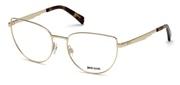 """Seleccione el menú """"COMPRAR"""" si desea comprar unas gafas de Just Cavalli o seleccione la herramienta """"ZOOM"""" si desea ampliar la foto JC0850-072."""