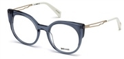 """Seleccione el menú """"COMPRAR"""" si desea comprar unas gafas de Just Cavalli o seleccione la herramienta """"ZOOM"""" si desea ampliar la foto JC0852-092."""