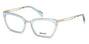 """Seleccione el menú """"COMPRAR"""" si desea comprar unas gafas de Just Cavalli o seleccione la herramienta """"ZOOM"""" si desea ampliar la foto JC0858-084."""