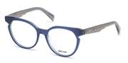 """Seleccione el menú """"COMPRAR"""" si desea comprar unas gafas de Just Cavalli o seleccione la herramienta """"ZOOM"""" si desea ampliar la foto JC0874-090."""