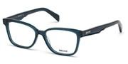 """Seleccione el menú """"COMPRAR"""" si desea comprar unas gafas de Just Cavalli o seleccione la herramienta """"ZOOM"""" si desea ampliar la foto JC0875-087."""