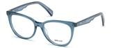 """Seleccione el menú """"COMPRAR"""" si desea comprar unas gafas de Just Cavalli o seleccione la herramienta """"ZOOM"""" si desea ampliar la foto JC0878-087."""