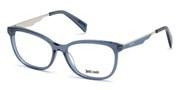 """Seleccione el menú """"COMPRAR"""" si desea comprar unas gafas de Just Cavalli o seleccione la herramienta """"ZOOM"""" si desea ampliar la foto JC0880-090."""