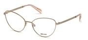 """Seleccione el menú """"COMPRAR"""" si desea comprar unas gafas de Just Cavalli o seleccione la herramienta """"ZOOM"""" si desea ampliar la foto JC0882-074."""