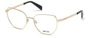 """Seleccione el menú """"COMPRAR"""" si desea comprar unas gafas de Just Cavalli o seleccione la herramienta """"ZOOM"""" si desea ampliar la foto JC0884-033."""