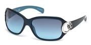 """Seleccione el menú """"COMPRAR"""" si desea comprar unas gafas de Just Cavalli o seleccione la herramienta """"ZOOM"""" si desea ampliar la foto JC202S-90W."""