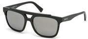 """Seleccione el menú """"COMPRAR"""" si desea comprar unas gafas de Just Cavalli o seleccione la herramienta """"ZOOM"""" si desea ampliar la foto JC757S-96C."""