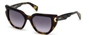 """Seleccione el menú """"COMPRAR"""" si desea comprar unas gafas de Just Cavalli o seleccione la herramienta """"ZOOM"""" si desea ampliar la foto JC835S-56C."""