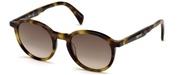 """Seleccione el menú """"COMPRAR"""" si desea comprar unas gafas de Just Cavalli o seleccione la herramienta """"ZOOM"""" si desea ampliar la foto JC838S-52G."""