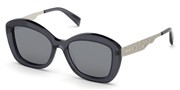 """Seleccione el menú """"COMPRAR"""" si desea comprar unas gafas de Just Cavalli o seleccione la herramienta """"ZOOM"""" si desea ampliar la foto JC867S-20C."""