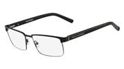 """Seleccione el menú """"COMPRAR"""" si desea comprar unas gafas de Karl Lagerfeld o seleccione la herramienta """"ZOOM"""" si desea ampliar la foto KL231-501."""