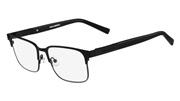 """Seleccione el menú """"COMPRAR"""" si desea comprar unas gafas de Karl Lagerfeld o seleccione la herramienta """"ZOOM"""" si desea ampliar la foto KL238-501."""