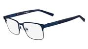 """Seleccione el menú """"COMPRAR"""" si desea comprar unas gafas de Karl Lagerfeld o seleccione la herramienta """"ZOOM"""" si desea ampliar la foto KL238-518."""