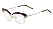"""Seleccione el menú """"COMPRAR"""" si desea comprar unas gafas de Karl Lagerfeld o seleccione la herramienta """"ZOOM"""" si desea ampliar la foto KL244-508."""