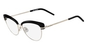 """Seleccione el menú """"COMPRAR"""" si desea comprar unas gafas de Karl Lagerfeld o seleccione la herramienta """"ZOOM"""" si desea ampliar la foto KL244-532."""