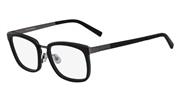 """Seleccione el menú """"COMPRAR"""" si desea comprar unas gafas de Karl Lagerfeld o seleccione la herramienta """"ZOOM"""" si desea ampliar la foto KL258-001."""