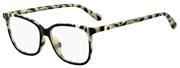 """Seleccione el menú """"COMPRAR"""" si desea comprar unas gafas de Kate Spade o seleccione la herramienta """"ZOOM"""" si desea ampliar la foto AylinF-807."""