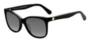 """Seleccione el menú """"COMPRAR"""" si desea comprar unas gafas de Kate Spade o seleccione la herramienta """"ZOOM"""" si desea ampliar la foto DanalynS-807."""