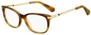 """Seleccione el menú """"COMPRAR"""" si desea comprar unas gafas de Kate Spade o seleccione la herramienta """"ZOOM"""" si desea ampliar la foto Jailene-EPZ."""