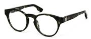 """Seleccione el menú """"COMPRAR"""" si desea comprar unas gafas de Kiton o seleccione la herramienta """"ZOOM"""" si desea ampliar la foto KT001V-02."""