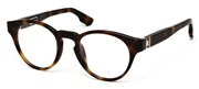 """Seleccione el menú """"COMPRAR"""" si desea comprar unas gafas de Kiton o seleccione la herramienta """"ZOOM"""" si desea ampliar la foto KT001V-03."""