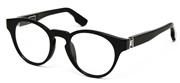 """Seleccione el menú """"COMPRAR"""" si desea comprar unas gafas de Kiton o seleccione la herramienta """"ZOOM"""" si desea ampliar la foto KT001V-09."""