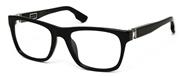 """Seleccione el menú """"COMPRAR"""" si desea comprar unas gafas de Kiton o seleccione la herramienta """"ZOOM"""" si desea ampliar la foto KT002V-01."""