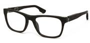 """Seleccione el menú """"COMPRAR"""" si desea comprar unas gafas de Kiton o seleccione la herramienta """"ZOOM"""" si desea ampliar la foto KT002V-04."""