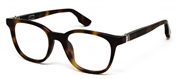 """Seleccione el menú """"COMPRAR"""" si desea comprar unas gafas de Kiton o seleccione la herramienta """"ZOOM"""" si desea ampliar la foto KT003V-04."""