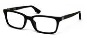 """Seleccione el menú """"COMPRAR"""" si desea comprar unas gafas de Kiton o seleccione la herramienta """"ZOOM"""" si desea ampliar la foto KT004V-01."""