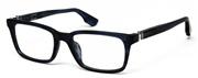 """Seleccione el menú """"COMPRAR"""" si desea comprar unas gafas de Kiton o seleccione la herramienta """"ZOOM"""" si desea ampliar la foto KT004V-04."""