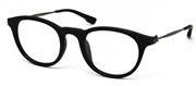 """Seleccione el menú """"COMPRAR"""" si desea comprar unas gafas de Kiton o seleccione la herramienta """"ZOOM"""" si desea ampliar la foto KT005V-01."""