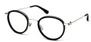 """Seleccione el menú """"COMPRAR"""" si desea comprar unas gafas de Kiton o seleccione la herramienta """"ZOOM"""" si desea ampliar la foto KT503V-01."""