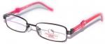 """Seleccione el menú """"COMPRAR"""" si desea comprar unas gafas de Hello Kitty o seleccione la herramienta """"ZOOM"""" si desea ampliar la foto HEMA004."""