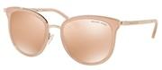 """Seleccione el menú """"COMPRAR"""" si desea comprar unas gafas de Michael Kors o seleccione la herramienta """"ZOOM"""" si desea ampliar la foto 0MK1010-1103R1."""