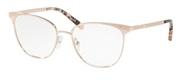 """Seleccione el menú """"COMPRAR"""" si desea comprar unas gafas de Michael Kors o seleccione la herramienta """"ZOOM"""" si desea ampliar la foto 0MK3018-1194."""