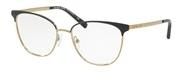 """Seleccione el menú """"COMPRAR"""" si desea comprar unas gafas de Michael Kors o seleccione la herramienta """"ZOOM"""" si desea ampliar la foto 0MK3018-1195."""