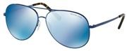 """Seleccione el menú """"COMPRAR"""" si desea comprar unas gafas de Michael Kors o seleccione la herramienta """"ZOOM"""" si desea ampliar la foto 0MK5016-117355."""