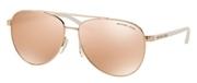 """Seleccione el menú """"COMPRAR"""" si desea comprar unas gafas de Michael Kors o seleccione la herramienta """"ZOOM"""" si desea ampliar la foto MK5007-1080R1."""