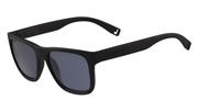 """Seleccione el menú """"COMPRAR"""" si desea comprar unas gafas de Lacoste o seleccione la herramienta """"ZOOM"""" si desea ampliar la foto L816S-001."""